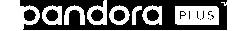 1-Year Pandora Plus™ gift subscription