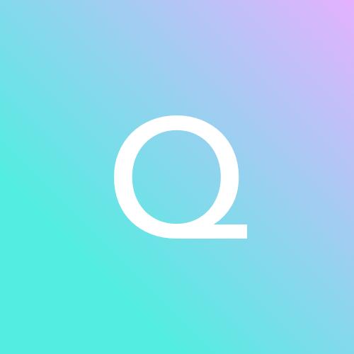 QBizzy