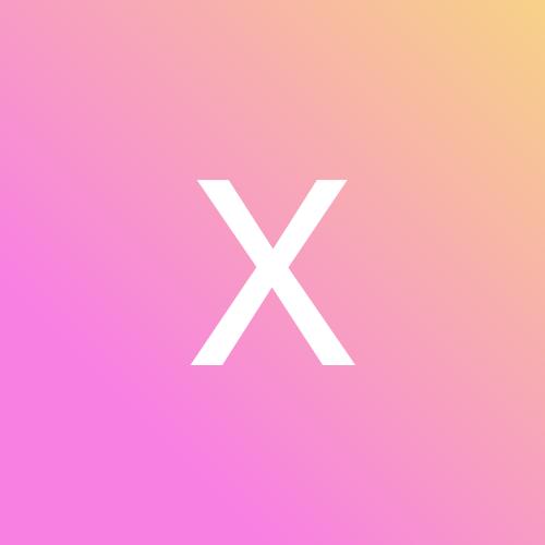 xokyra93ox