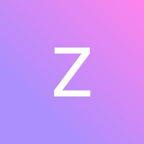 Zachzilla92